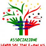 """PROGETTI DI SOLIDARIETA' SOSTENUTI DALL'ASSOCIAZIONE"""" VENTO SOLIDALE – ONLUS """""""