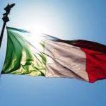SCHEDA SINTETICA  ITALIA (rapporto sulla povertà)