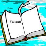 """STATUTO ASSOCIAZIONE """" VENTO SOLIDALE – ONLUS"""""""