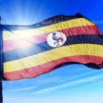SCHEDA SINTETICA UGANDA