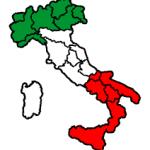 """LA NOTIZIA DELLA COSTITUZIONE DELL'ASSOCIAZIONE """" VENTO SOLIDALE-ONLUS """" SI E' RAPIDAMENTE DIFFUSA IN TUTT' ITALIA!"""