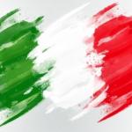 """IL PROGETTO """"SOSTEGNO ITALIANO"""" E' SEMPRE OPERATIVO !"""