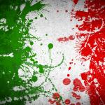 """""""SOSTEGNO ITALIANO"""" SI AFFIANCA A """"UGANDAN SUPPORT"""" E """"SOLE SOLIDALE-TANZANIA"""" !  La solidarietà … non chiude !"""